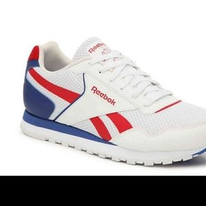 Reebok Men Sneakers